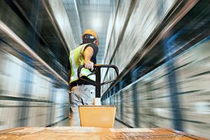 floor extractors, floor pressure cleaner, quick shipping